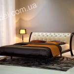 Уютные спальни на заказ фото 2