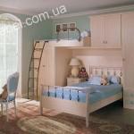 Детская мебель для двоих на заказ фото 9