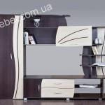 Дизайн стенки на заказ фото 12