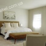 Небольшие спальни на заказ фото 11