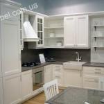 Кухни классика на заказ фото 13