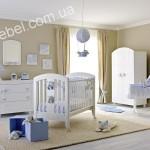 Мебель для новорожденных на заказ фото 8