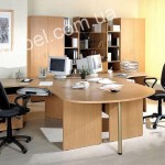 Мебель для персонала на заказ фото 48