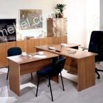 Мебель для персонала на заказ фото 49