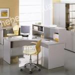 Мебель для персонала на заказ фото 50