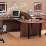 Мебель для персонала на заказ фото 58