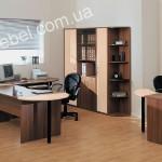Мебель для персонала на заказ фото 60