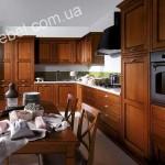 Современные кухни на заказ фото 24