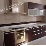 Кухни модерн на заказ фото 6