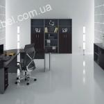 Мебель для персонала на заказ фото 102
