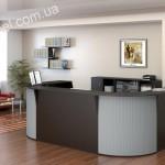 Мебель для персонала на заказ фото 103