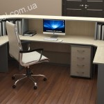 Мебель для персонала на заказ фото 104