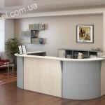 Мебель для персонала на заказ фото 105