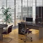 Мебель для персонала на заказ фото 107