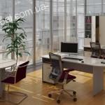 Мебель для персонала на заказ фото 108
