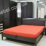 Уютные спальни на заказ фото 17