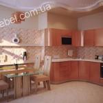 Современные кухни на заказ фото 19