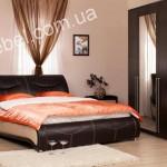 Уютные спальни на заказ фото 1