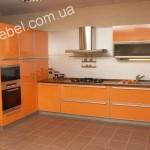 Современные кухни на заказ фото 8