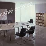 Мебель для персонала на заказ фото 33