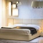 Уютные спальни на заказ фото 29