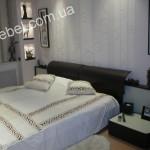 Небольшие спальни на заказ фото 2