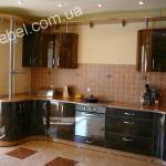 Современные кухни на заказ фото 6