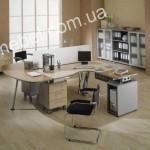 Мебель для персонала на заказ фото 36