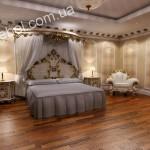 Спальни Классика на заказ фото 2