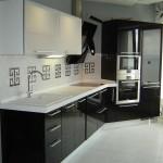 Кухни на заказ фото 3
