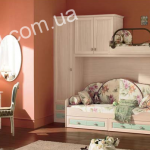 Популярная детская мебель на заказ фото 41