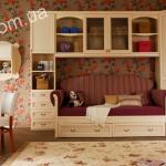 Популярная детская мебель на заказ фото 43