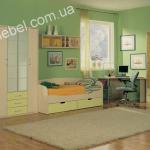 Популярная детская мебель на заказ фото 8