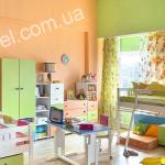 Популярная детская мебель на заказ фото 28