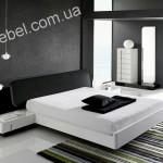 Небольшие спальни на заказ фото 14