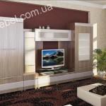 Дизайн стенки на заказ фото 21