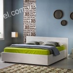 Уютные спальни на заказ фото 4