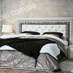 Уютные спальни на заказ фото 5