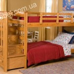 Детская мебель для двоих на заказ фото 40