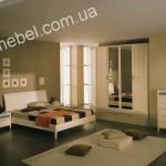 Уютные спальни на заказ фото 11