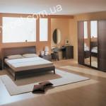 Уютные спальни на заказ фото 12
