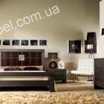 Уютные спальни на заказ фото 13