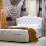 Уютные спальни на заказ фото 30