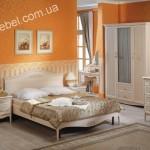 Уютные спальни на заказ фото 14
