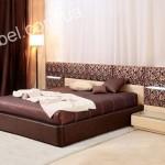 Уютные спальни на заказ фото 16