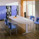 Мебель для персонала на заказ фото 30