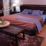 Уютные спальни на заказ фото 39