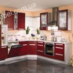 Современные кухни на заказ фото 32