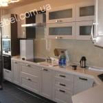 Современные кухни на заказ фото 39