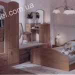 Уютные спальни на заказ фото 51